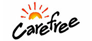 carefree-awnings-logo